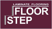 Floor Step